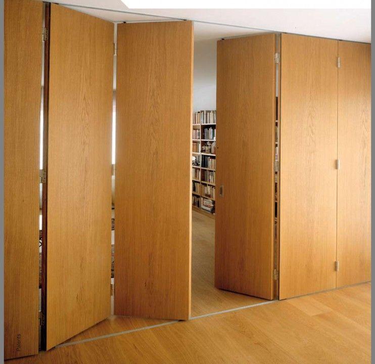 partisi ruangan pvc minimalis