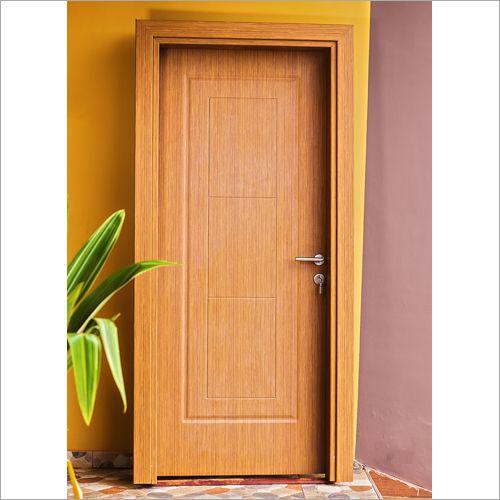 model pintu minimalis pvc