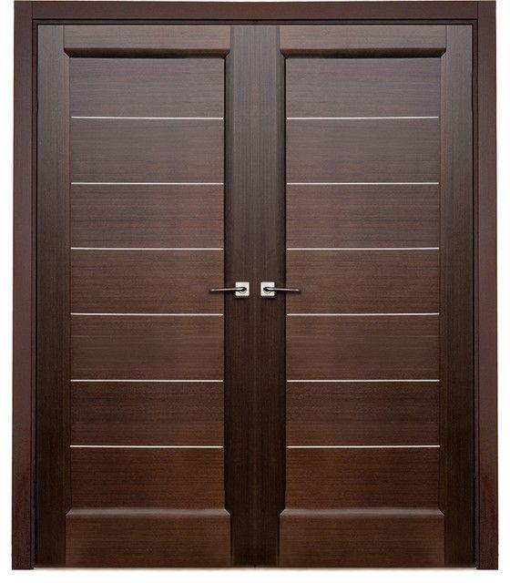 pintu mewah