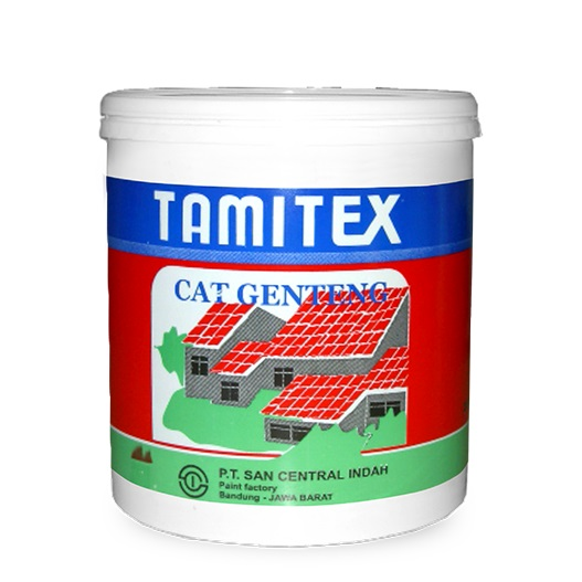 cat tamitex