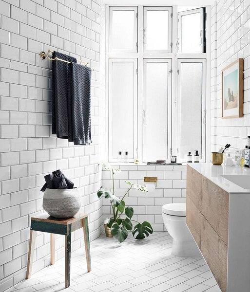 toilet 1x1 dinding minimalis