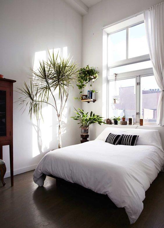 kamar murah elegan