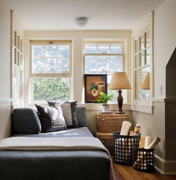 desain kamar sederhana murah minimalis teduh