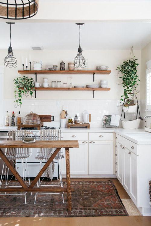 gambar 2 dapur kecil ukuran 2x1