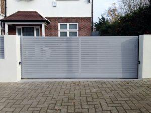 pagar rumah minimalis murah