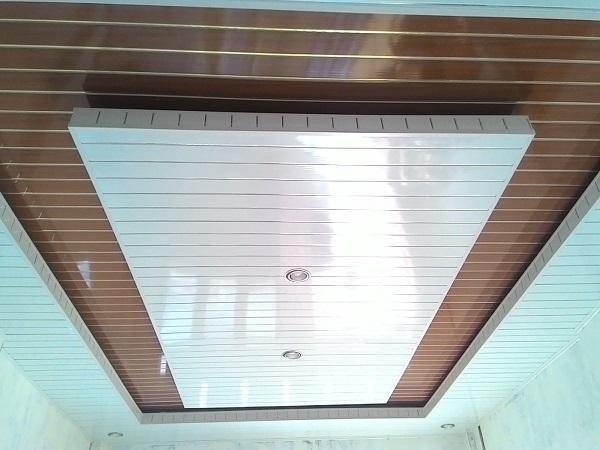 plafon grc motif kayu