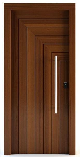 pintu kayu bagus