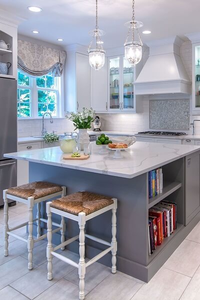 keramik lantai dapur kayu granit