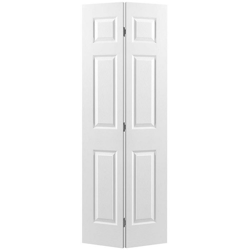 pintu lipat besi holo