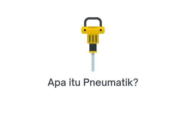 pneumatik